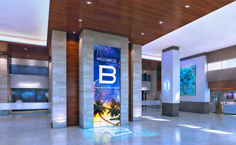 Hotels Near Disney World Orlando Trivago