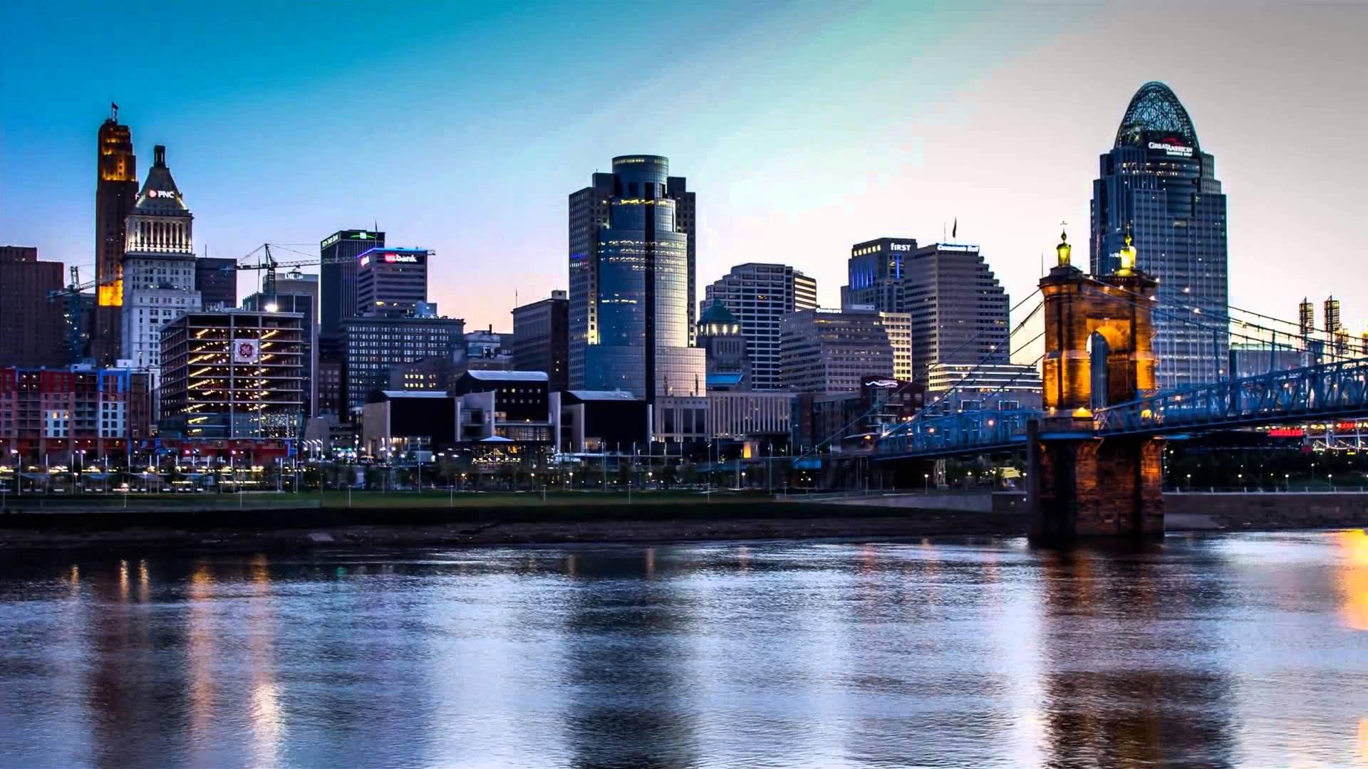 The Capital Grille - Cincinnati, OH - Luxury Meetings